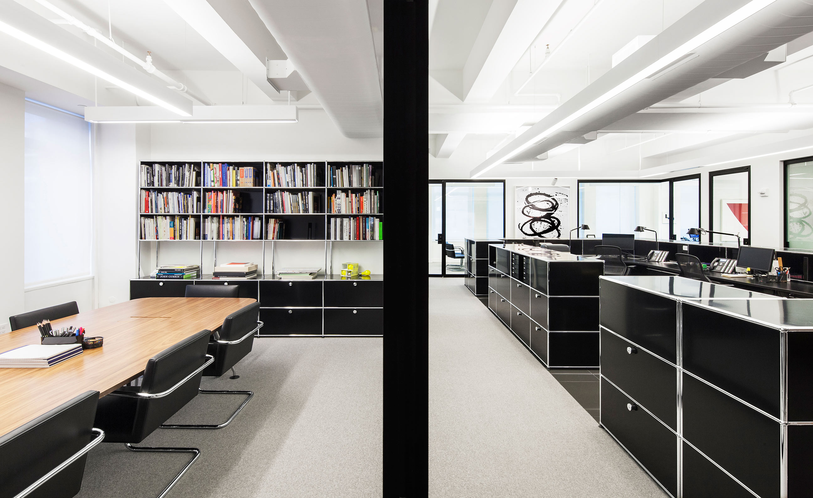 Ghiora-Aharoni-Design-Studio-Art-Law-Firm6