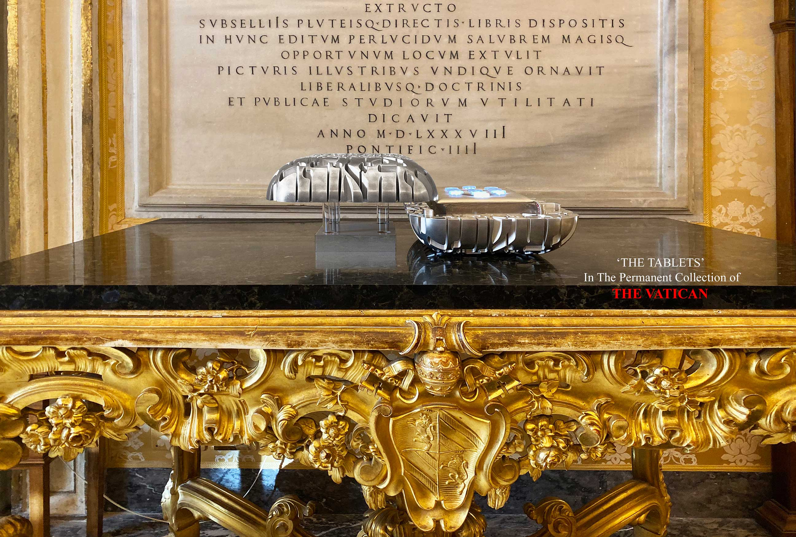 Vatican-Tablet2