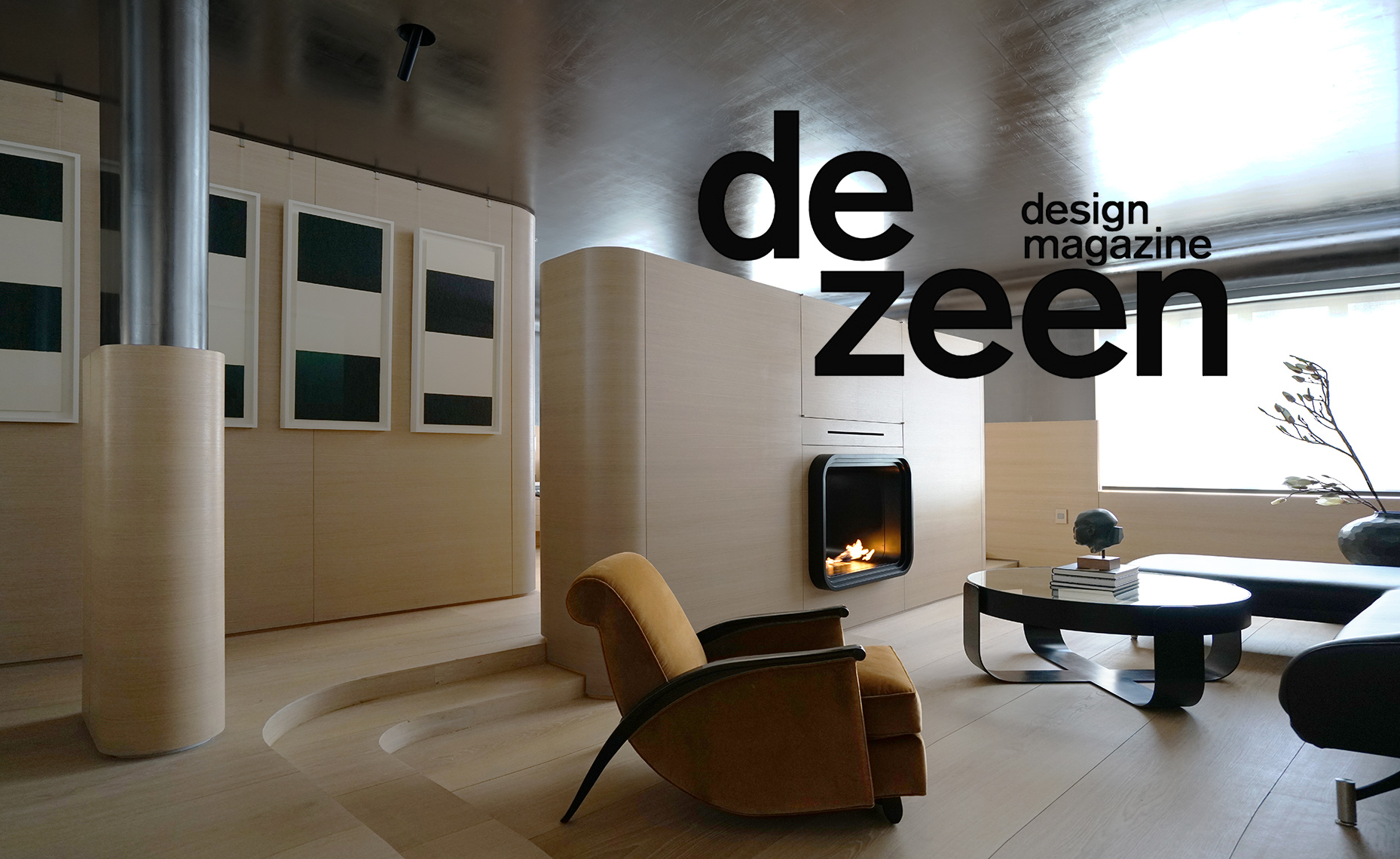 living-room-dezeen